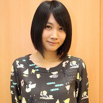 女優・松本穂香の鼻は整形?鼻の穴が変で残念?長いけどシリコン?のサムネイル画像