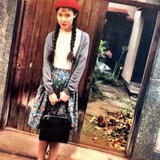 山田花子という漫画家が美人でかわいい!自殺直前日記や名言に注目!のサムネイル画像
