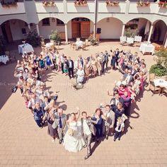 misonoの結婚式は3日で7回!?夫と険悪ムード&癌って本当?のサムネイル画像