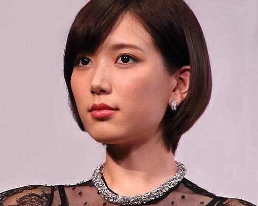 元AKB48光宗薫の現在は?絵が上手くアーティストとして活動?のサムネイル画像