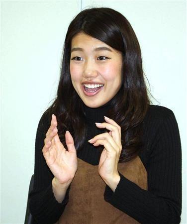 横澤夏子の子供の頃が超個性的!芸人がこぞって大爆笑した1枚とは?のサムネイル画像