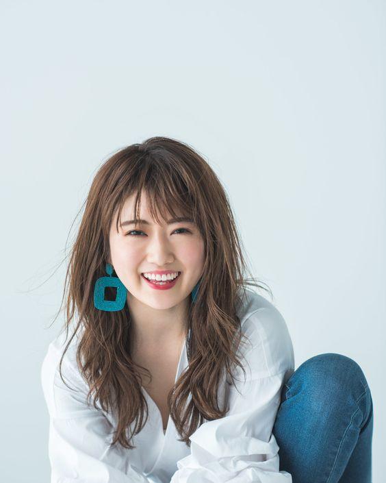 乃木坂の樋口日奈がとにかく可愛い!プロフィールや画像をご紹介!のサムネイル画像
