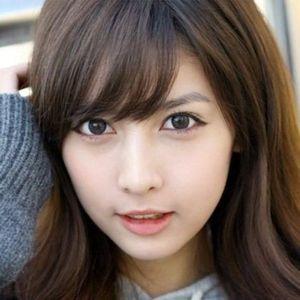 整形した韓国人女優・俳優・アイドル35選!ビフォーアフターを紹介!※画像ありのサムネイル画像