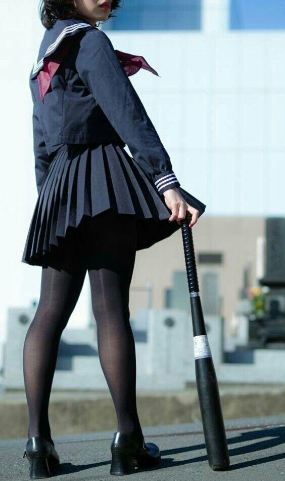 元マネジャー大見謝(おおみしゃ)伶華が可愛い!タレント活動の過去のサムネイル画像