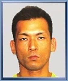 野口直樹容疑者ら窃盗グループが起こした強奪事件の大胆な犯行とは?のサムネイル画像