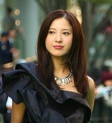彼氏は野田洋次郎さん?大倉忠義さん?吉高由里子さんの熱愛のまとめのサムネイル画像