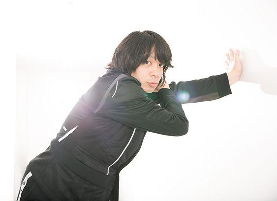 【銀杏BOYZ】峯田和伸の過去の彼女が凄い?超有名女優との熱愛も?のサムネイル画像