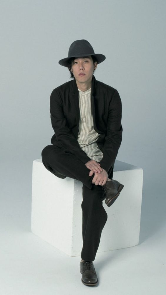 野田洋次郎さんの歴代の彼女を調査!現在(2020)の彼女は誰?結婚は?のサムネイル画像