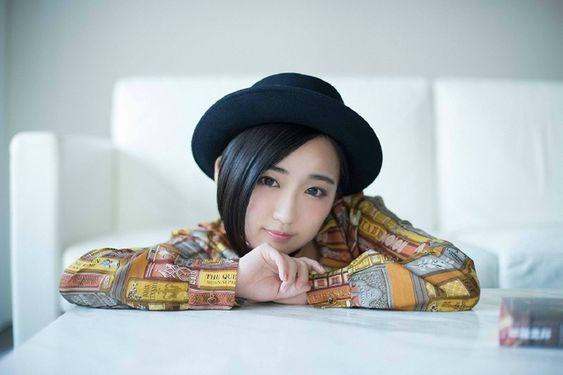 かわいい人気声優悠木碧の熱愛や結婚は?はまり役や画像集も紹介!のサムネイル画像