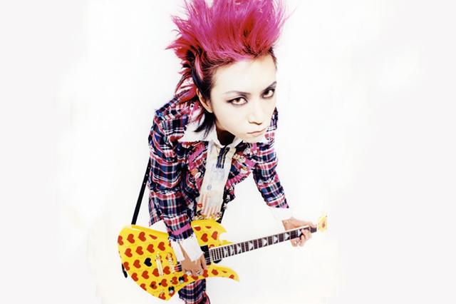 語り継がれる!X JAPAN・hideのかっこいい名言を集めてみました!のサムネイル画像
