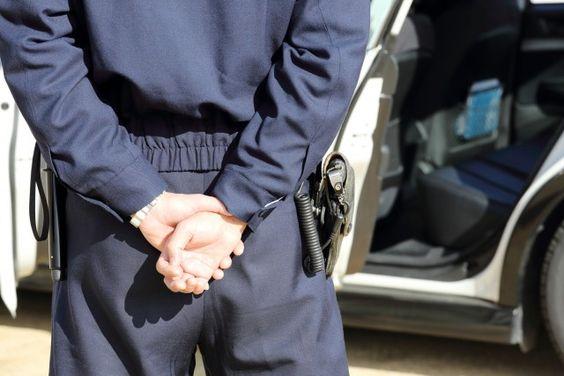 【大津市いじめ中2自殺事件】加害者の山田晃也の怪しい行動とその後のサムネイル画像