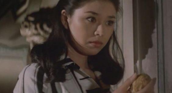 松尾嘉代が女優を引退してたって本当?松尾嘉代の現在を徹底調査!!のサムネイル画像