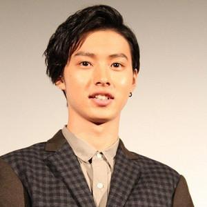 山崎賢人がいいのは顔だけじゃない!性格もよくてカッコよすぎる!のサムネイル画像