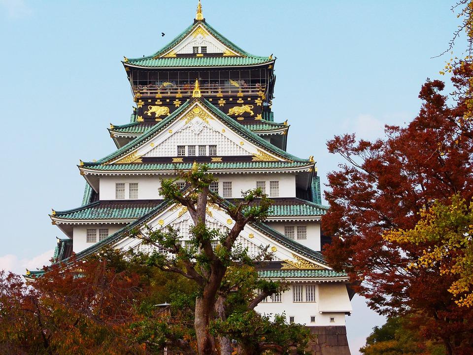 大阪に住んではいけない地域8選!住んではいけない理由もご紹介!のサムネイル画像