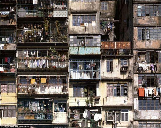 ウトロ地区の現在は?在日朝鮮人が住んでいて危険って本当?のサムネイル画像