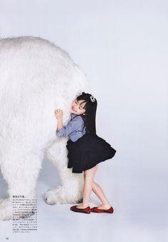 成長した芦田愛菜の現在!芸能界から干されたという噂は本当?のサムネイル画像