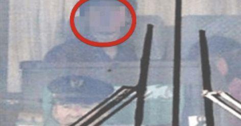 17歳でバスハイジャック!ネオ麦茶事件犯人の生い立ちと現在に迫る!のサムネイル画像