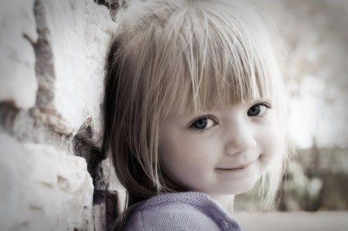 育児放棄ネグレクト事件はなぜ起きる?大阪2児餓死事件の真相は?のサムネイル画像