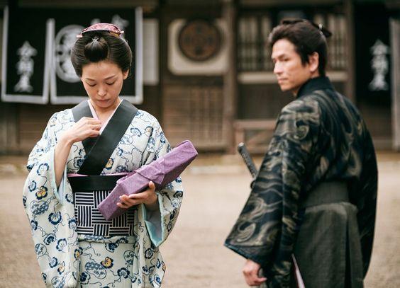 江戸時代の避妊方法が衝撃的だった?!避妊具や避妊薬は存在した?のサムネイル画像