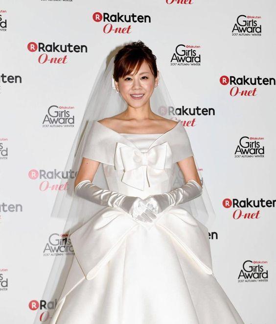 高橋真麻が一般男性の彼氏とついに結婚!歴代熱愛彼氏も紹介!のサムネイル画像