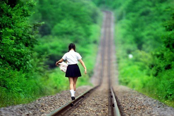 「洋子の話は信じるな」のメモの真相とは!?証言は全部嘘だった?のサムネイル画像