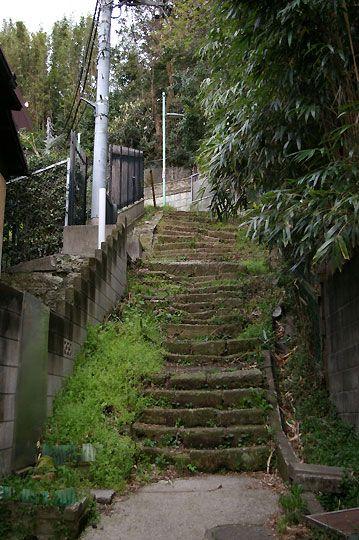 地図にない村を一挙まとめました!日本にそんな場所は存在するの?のサムネイル画像