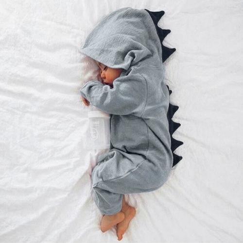 赤ちゃんの夢占いまとめ!赤ちゃんが泣く場合や死ぬ場合はどんな意味がある?のサムネイル画像