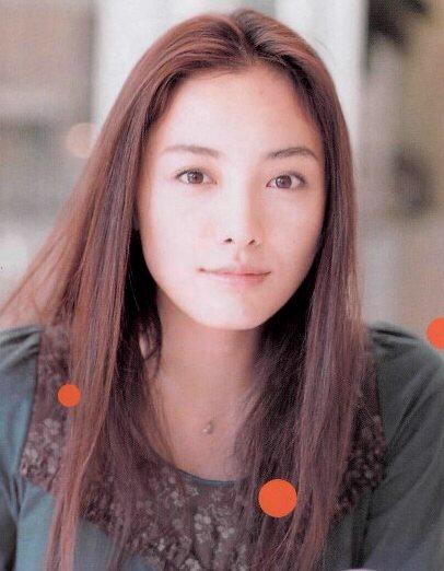「美しい妻」仲間由紀恵を手に入れた幸運な旦那はあの個性派俳優!のサムネイル画像