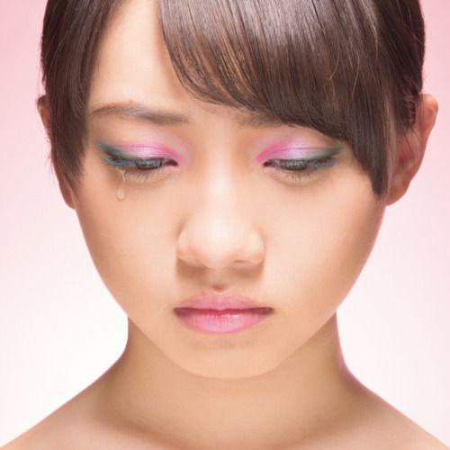 元AKB48の木崎ゆりあの現在!卒業後の女優としての評価はどう?のサムネイル画像