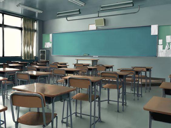 「ぬまっき」こと沼津北高校(誠恵高校)の偏差値は上がった!伝説がヤバイ!のサムネイル画像