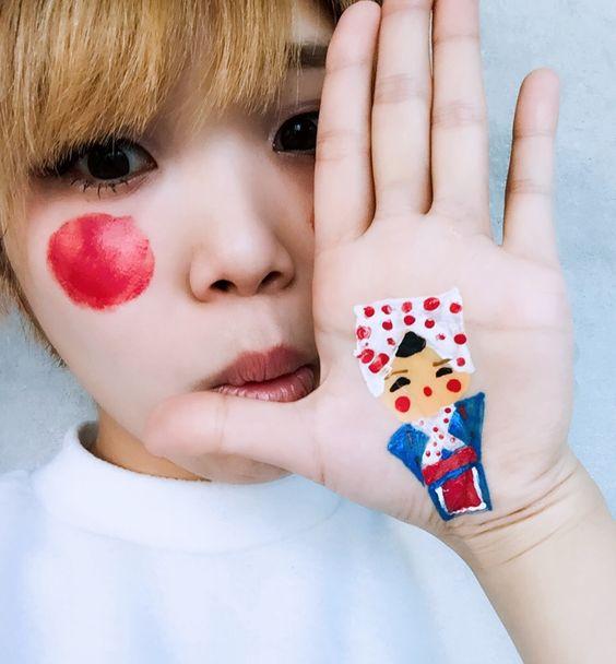 『おてもやん』は熊本民謡として愛されている!歌詞の意味が深い?のサムネイル画像