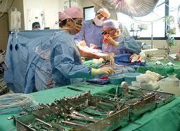 エホバの証人はなぜ輸血禁止?輸血拒否でおこった死亡事故とは?のサムネイル画像