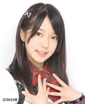 元SKE48の高井つき奈さんのアイドル時代の活躍と現在の活動は?のサムネイル画像