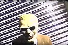 史上最も有名な電波ジャックのマックス・ヘッドルーム事件とは?のサムネイル画像