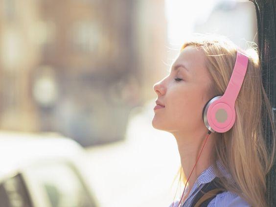 トランス状態の意味を理解しよう!音楽や瞑想でゾーンに入れる?のサムネイル画像