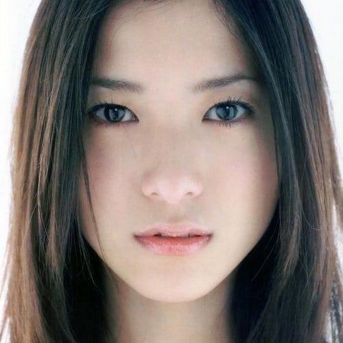 吉高由里子の現在の彼氏は?大倉忠義・野田洋次郎とは破局?のサムネイル画像