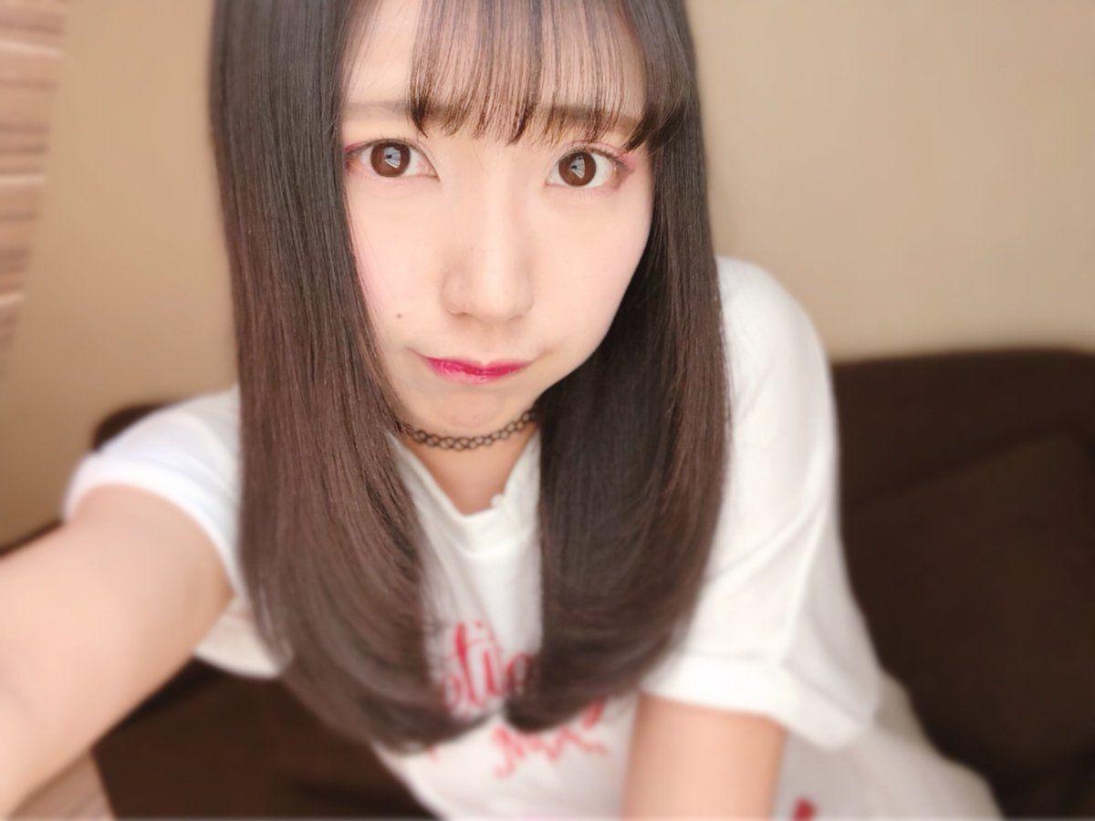 地下アイドル仮面女子とは?メンバーと様々な噂についてご紹介!のサムネイル画像