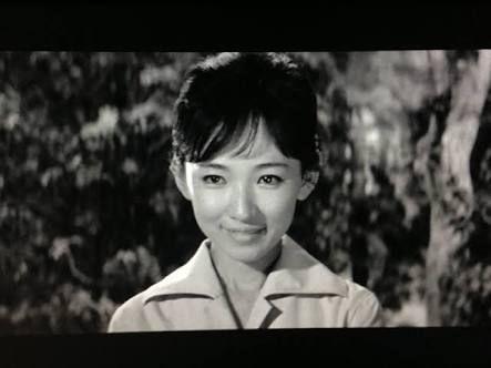 芦川いづみの現在は?今でも綺麗?藤竜也と結婚して子供も40代に!のサムネイル画像