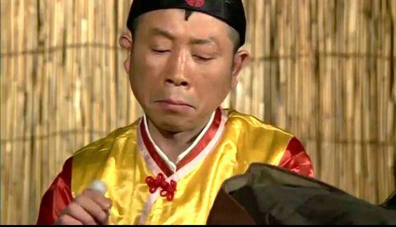 「たこ八郎」の伝説や死因とは?タモリ、赤塚不二夫、あき竹城との交流も!のサムネイル画像