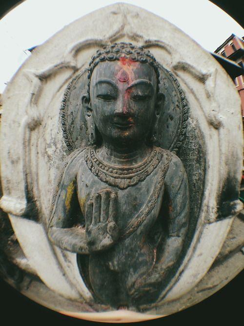 邪淫の由来は仏教?オウム真理教が説法で使った元ネタの動画がある!のサムネイル画像