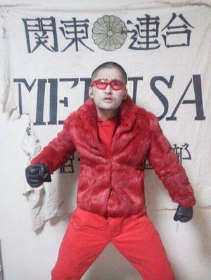 伊藤リオンの現在とは?死亡説を覆す沖縄での乱闘事件の真相をご紹介のサムネイル画像