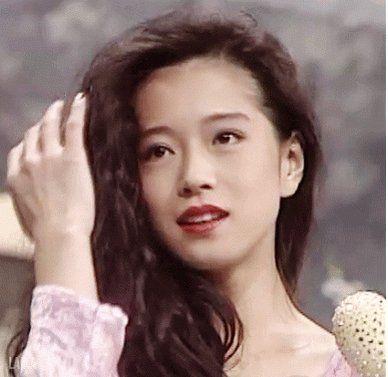 歌姫・中森明菜と近藤真彦の金屏風事件の真相は?デマだったのか?のサムネイル画像