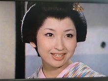 昭和の名女優土田早苗の現在の活動は?結婚して旦那や子供はいる?のサムネイル画像