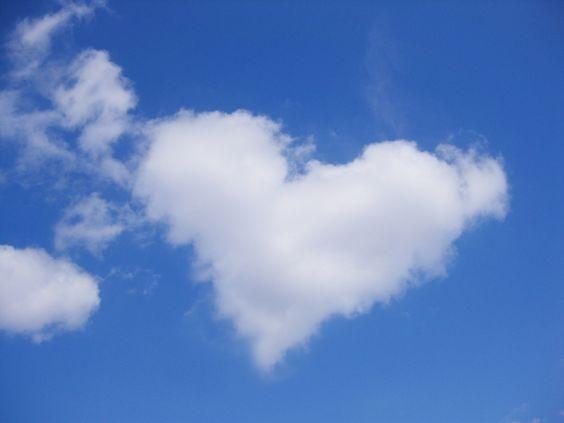 愛憎の意味とは?愛情との違いは?使い方や例文をご紹介!のサムネイル画像