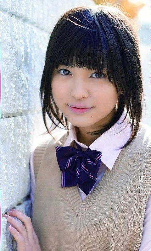 荒井萌は女優やモデルを引退したの?子役時代からの経歴がすごい!のサムネイル画像