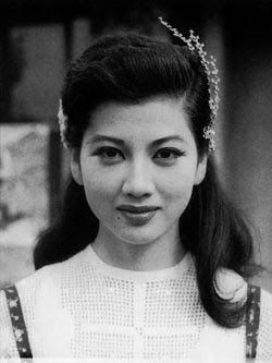 昭和の国民的女優である三ツ矢歌子の生涯とは?夫や息子は?のサムネイル画像