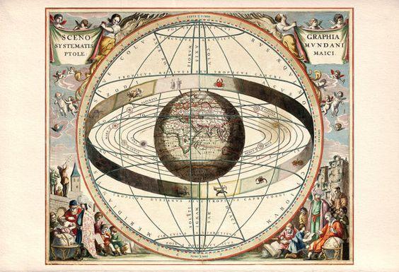アセンダントとは?調べ方や星座、特徴まで一気にご紹介のサムネイル画像