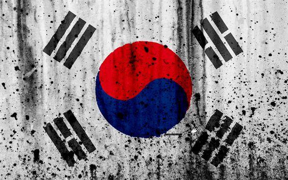 トンスルは韓国文化の薬?糞酒は実在する!その味がヤバイ?のサムネイル画像