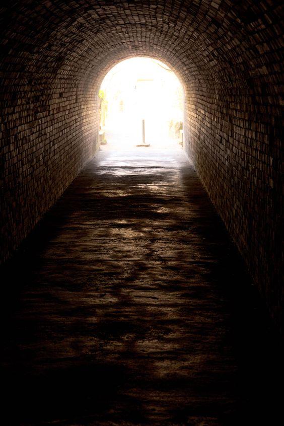 北海道の心霊スポットといえば常紋トンネル!人柱伝説の真相は?のサムネイル画像