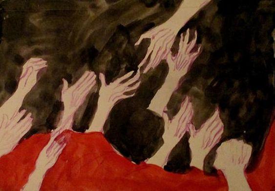 [閲覧注意]廃墟や墓地、病院など神奈川の心霊スポットをご紹介!のサムネイル画像